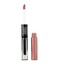REVLON COLORSTAY BARRA FIJA 16H 2 PASOS KEEP BLUSHING 080