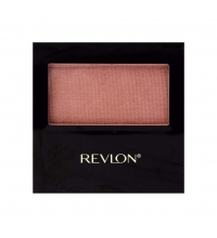 REVLON COLORETE EN POLVO TICKLED PINK 14