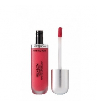 REVLON ULTRA HD LABIAL COLOR INTENSO MATTE PASSION 635