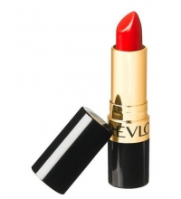 REVLON BARRA LABIOS HIDRATANTE SUPERLUSTROUS CERTAINLY RED 740
