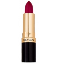 REVLON BARRA LABIOS HIDRATANTE SUPERLUSTROUS CHERRIES IN THE SNOW 440