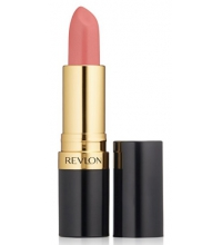 REVLON BARRA LABIOS HIDRATANTE SUPERLUSTROUS WINK FOR PINK 616