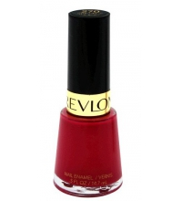 REVLON ESMALTE DE UÑAS CHERRIES IN THE SNOW 270