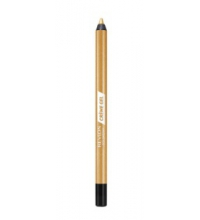 REVLON COLORSTAY CREME GEL PENCIL 24K GOLD