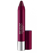 REVLON COLORBRUST SATINADO