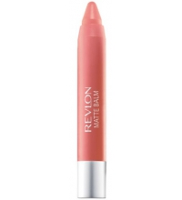 REVLON COLORBURST LAPIZ BALSAMO LABIAL MATE ENCHANTING 255