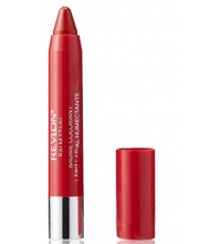 REVLON COLORBURST LAPIZ BALSAMO LABIAL SATINADO ROMANTIC 045