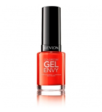 REVLON ESMALTE DE UÑAS COLORSTAY GEL ENVY 020 LONG SHOT 630