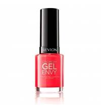 REVLON ESMALTE DE UÑAS COLORSTAY GEL ENVY POCKET ACES 130