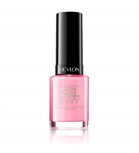 REVLON ESMALTE DE UÑAS COLORSTAY GEL ENVY LUCKY IN LOVE 118