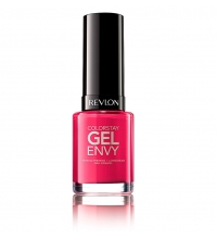 REVLON ESMALTE DE UÑAS COLORSTAY GEL ENVY ROYAL FLUSH 400