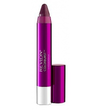 REVLON COLORBURST BALM WHIMSICAL