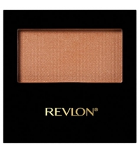 REVLON COLORETE EN POLVO NAUGHTY NUDE 6