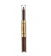 REVLON COLORSTAY EYEBROWS 3 IN 1 BRUNETTE 105 PROFILE