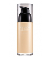 BASE MAQUILLAJE ROSTRO DRY