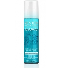 REVLON EQUAVE INSTANT BEAUTY HYDRO NUTRITIVE CONDITIONER 200 ML