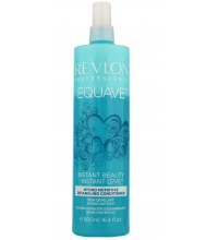 REVLON EQUAVE INSTANT BEAUTY HYDRO NUTRITIVE CONDITIONER 500 ML