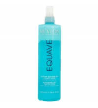 REVLON EQUAVE INSTANT BEAUTY HYDRO NUTRITIVE DETANGLING CONDITIONER 500ML
