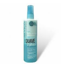 REVLON EQUAVE 2 PHASE 200 ML SPRAY