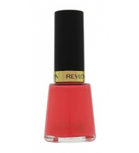 REVLON NAIL COLOR ESMALTE DE UÑAS 641 ADVENTUROUS