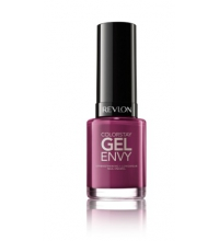 REVLON ESMALTE DE UÑAS COLORSTAY GEL ENVY WHAT A GEM 408