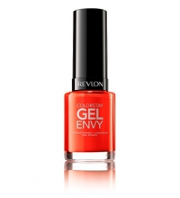 REVLON ESMALTE DE UÑAS COLORSTAY GEL ENVY LONG SHOT 630