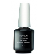 REVLON ESMALTE DE UÑAS COLORSTAY GEL ENVY DIAMOND TOP COAT
