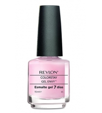 REVLON ESMALTE DE UÑAS COLORSTAY GEL ENVY DREAMS 100