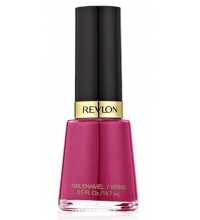 REVLON ESMALTE DE UÑAS PLUM SEDUCTION 917