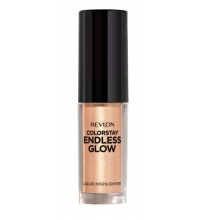 REVLON COLORSTAY ILUMINADOR ENDLESS GLOW 001 CITRINE 8.2 ML