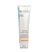 REVLON INTERACTIVES HYDRA RESCUE INSTANT BALM 150 ML