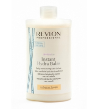 REVLON INTERACTIVES HYDRA RESCUE INSTANT BALM 750ML