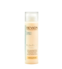 REVLON INTERACTIVES HYDRA RESCUE SHAMPOO 250ML