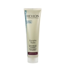 REVLON INTERACTIVES KERATIN REPAIR BALM 150 ML