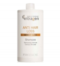REVLON INTRAGEN COSMETIC TRICHOLOGY ANTI HAIR LOSS SHAMPOO 1000 ML