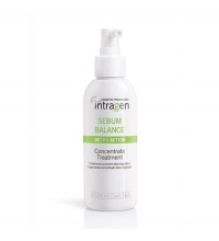 REVLON INTRAGEN TRATAMIENTO INTENSIVO CONTROL ANTIGRASA 125 ML