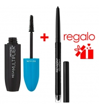 REVLON ALL IN  ONE MASCARA