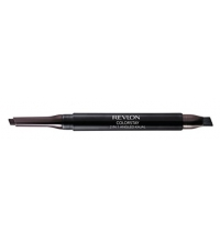 REVLON COLORSTAY PERFILADOR OJOS DOBLE PUNTA WATERPROOF FIG 102