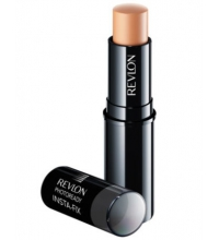 REVLON PHOTOREADY MAQUILLAJE EN BARRA NATURAL BEIGE 160