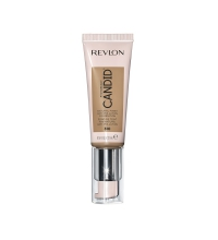 REVLON PHOTOREADY CANDID BASE MAQUILLAJE 310 BUTTERSCOTCH 22 ML