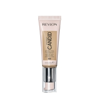 REVLON PHOTOREADY CANDID BASE MAQUILLAJE 320 TAWNY 22 ML