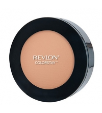 REVLON COLORSTAY POLVO COMPACTO MEDIUM/DEEP 850