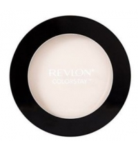 REVLON COLORSTAY POLVO COMPACTO TRANSLUCENT FINISHING POWDER 880
