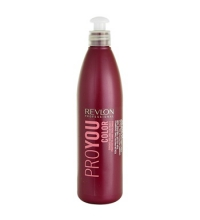 REVLON PROYOU COLOUR SHAMPOO 350 ML