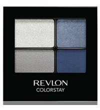 REVLON COLORSTAY SOMBRA 4 COLORES PASSIONATE 528