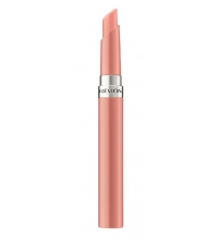 REVLON ULTRA HD GEL LABIAL LIPCOLOR 700 SAND