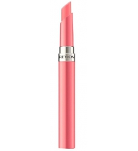 REVLON ULTRA HD GEL LABIAL LIPCOLOR