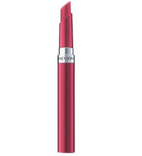 REVLON ULTRA HD GEL LABIAL LIPCOLOR 760 VINEYARD