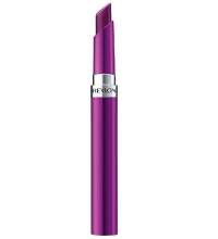 REVLON ULTRA HD GEL LABIAL LIPCOLOR 770 TWILIGHT