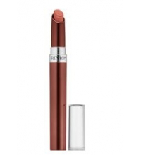 REVLON ULTRA HD GEL LABIAL LIPCOLOR DAWN